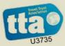 Travel Trust Association